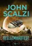 John Scalzi - Szellemhadtest
