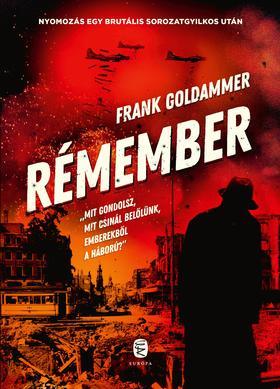 Goldammer, Frank - Rémember