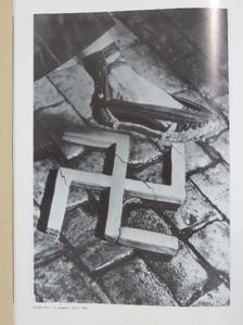 Alapfy László - Fotó 1983. (nem teljes évfolyam) [antikvár]