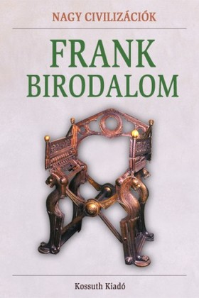 Frank birodalom [eKönyv: epub, mobi]