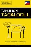 Tanuljon Tagalogul - Gyorsan / Egyszerűen / Hatékonyan [eKönyv: epub, mobi]