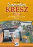 Interaktív kresz könyv személygépkocsi-vezetők részére 2019
