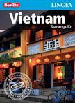Vietnam - Barangoló