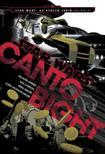Rae Carson, Mira Grant, John Jackson Miller, Saladin Ahmed - Star Wars: Canto Bight