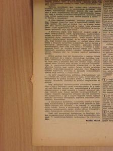 Lukács Sándor - Pedagógusok Lapja 1957. május-december [antikvár]