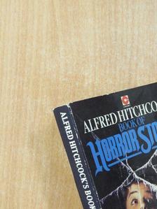 Avram Davidson - Alfred Hitchcock's Book of Horror Stories No. 5 [antikvár]