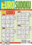 CSOSCH KIADÓ - EURO Sudoku 2019/4