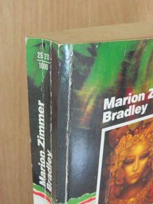 Marion Zimmer Bradley - Das Licht von Atlantis [antikvár]