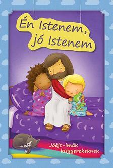Karoline Pahus Pedersen - Én Istenem, jó Istenem