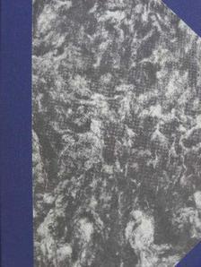 A. Sztarcsenko - Felsőoktatási Szemle 1976. január-december [antikvár]