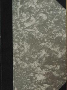 Bakonyi Zsuzsa - Medicus Universalis 1980/1-6./Supplementum [antikvár]