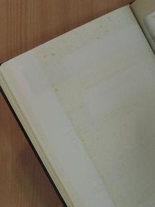 Mojzes Imre - Mojzes Imre összegyűjtött tudományos cikkei I-VI. [antikvár]