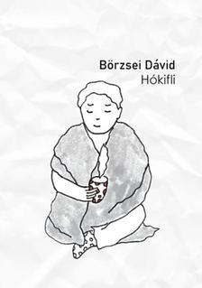 Börzsei Dávid - Hókifli