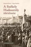 Gottfried Barna, Nagy Szabolcs - A Székely Hadosztály története