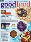 Good Food VIII. évfolyam 03 . szám - 2019 MÁRCIUS