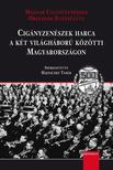 Hajnáczky Tamás (szerk.) - Cigányzenészek harca a két világháború közötti Magyarországon. Magyar Cigányzenészek Országos Egyesülete - ÜKH 2019