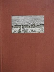 Ortutay Gyula - Írók, népek, századok [antikvár]