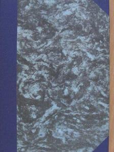 Alföldi Jánosné - Módszertani Közlemények 1965/1-5. [antikvár]