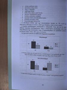 Bartos Éva - A Komárom-Esztergom Megyei Önkormányzat József Attila Megyei Könyvtára évkönyve 2008 [antikvár]