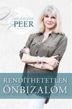 Marisa Peer - Rendíthetetlen önbizalom [eKönyv: epub, mobi]