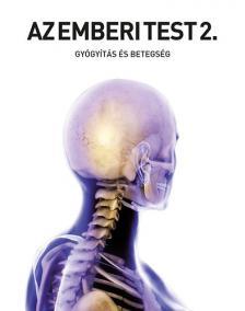 32391 - Emberi Test 2. Gyógyítás és betegség