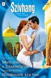 Webber Karin Baine; Meredith - Szívhang 626.-627. - Isten ments a házasságtól!; Mindennek ára van [eKönyv: epub, mobi]