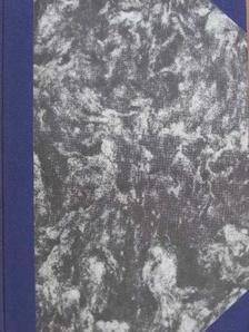 Abaházi Richárdné - Módszertani Közlemények 1974. január-december [antikvár]
