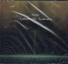 LULLABIES FOR AWAKENING CD TURBO