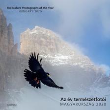 N/A - Az év természetfotói - Magyarország 2020