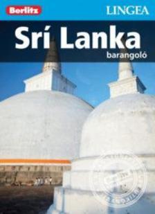 Srí Lanka - Barangoló
