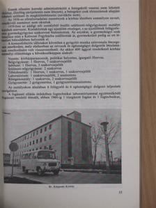 Dr. Csicsay Iván - Módszertani füzetek 1984. különszám [antikvár]