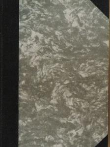 Dr. Ádám Endre - Medicus Universalis 1981/1-6./Supplementum [antikvár]
