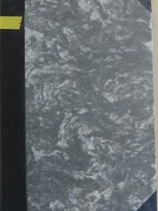 Aurelius Augustinus - Antik tanulmányok 1989-1990/1-2. [antikvár]