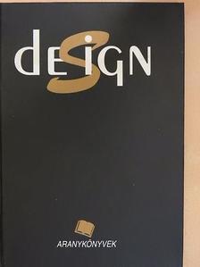 Bors Edit - Design 1998 [antikvár]