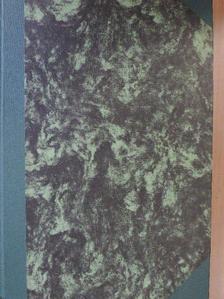 Áfra János - Irodalomtörténeti közlemények 1968/1-6. [antikvár]