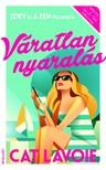 Cat Lavoie - Váratlan nyaralás [eKönyv: epub, mobi]