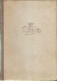 Mesterházi Lajos - Tanuság [antikvár]