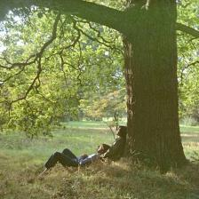 JOHN LENNON - PLASTIC ONO BAND CD JOHN LENNON