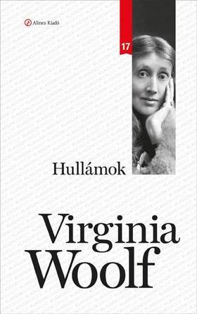 Virginia Woolf - Hullámok