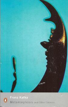 Franz Kafka - Metamorphosis and Other Stories [antikvár]