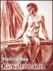 Bea Heiling - Kaméleon-sors (Második kiadás) [eKönyv: epub, mobi]