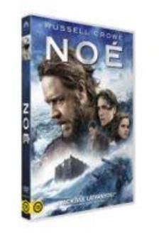Noé - DVD