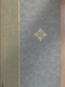 Benamy Sándor - A modern irodalmi műveltség kézikönyve [antikvár]
