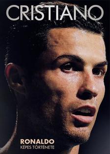 Cristiano - Ronaldo képes története