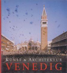 Marion Kaminski - Venedig [antikvár]