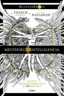 Hatamleh Tilesch György, Omar - Mesterség és intelligencia - Vegyük kezünkbe sorsunkat az MI korában [eKönyv: epub, mobi]