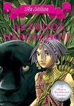 Tea Stilton - Az erdők hercegnője