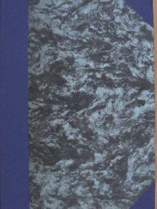 A. Ja. Blausz - Audio-vizuális technikai és módszertani közlemények 1966/1-6. [antikvár]
