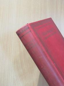 Vörösmarty - Vörösmarty összes költői müvei I. (töredék) [antikvár]