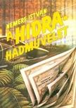 NEMERE ISTVÁN - A hidra hadművelet [eKönyv: epub, mobi]